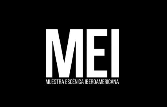CABILDO DE TENERIFE / MEI