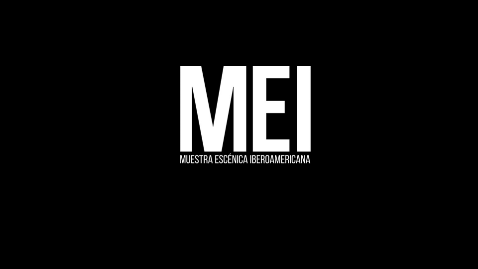 Imagen MEI, Muestra Escénica Iberoamericana