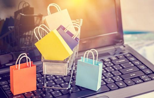 ¿Influyen las RRSS en la decisión de compra?