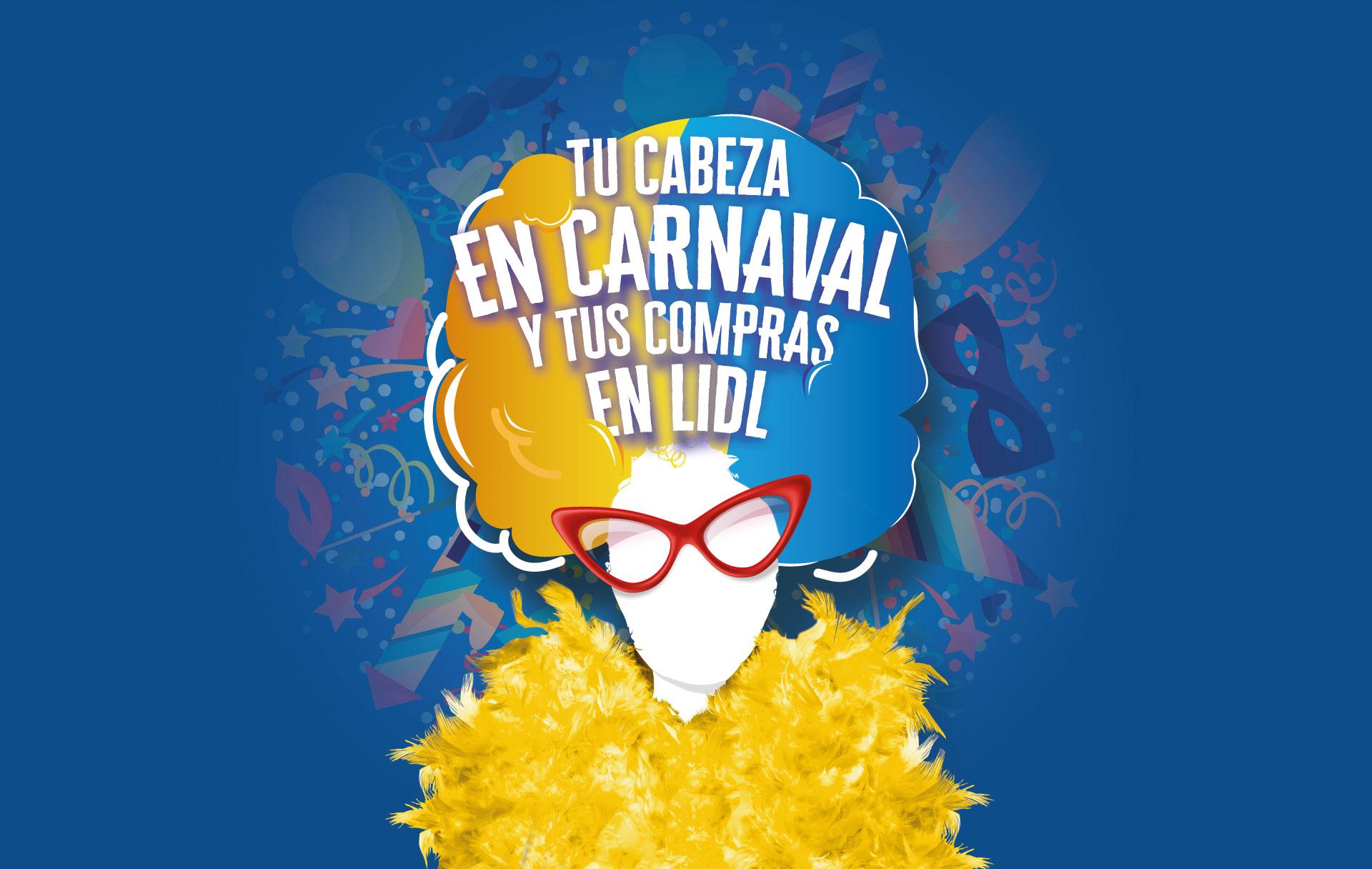 imagen-carnaval-lidl-canarias-2020