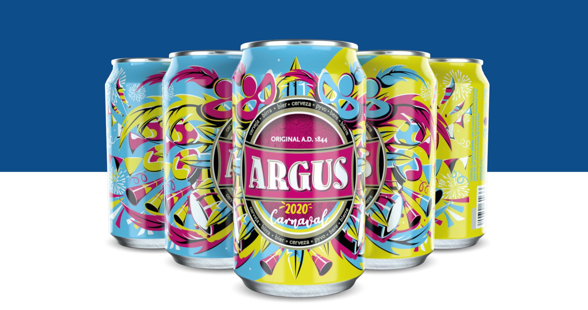 latas-cervezas-carnaval-2020